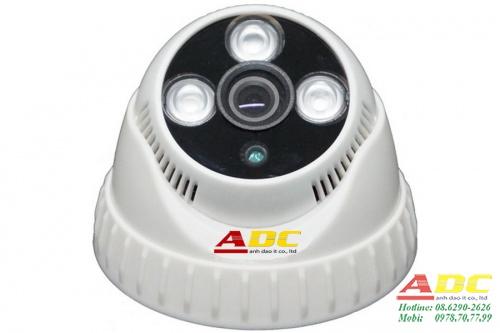 Camera IP ADC-HD3206B
